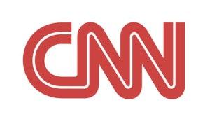 cnn-logo1