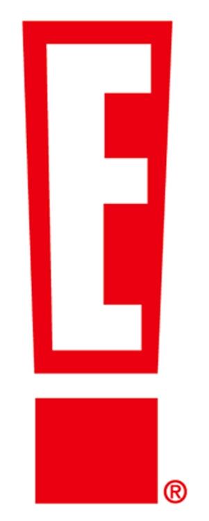 E-Entertainment-Logo