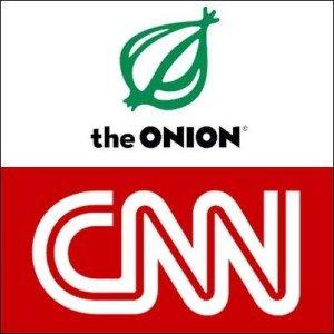 onion-cnn-300x300