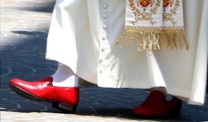 popes-prada-shoes