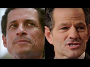 Weiner  |   Spitzer