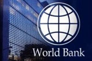 011712_Worldbank