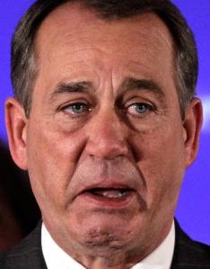 2010-12-13-Boehner