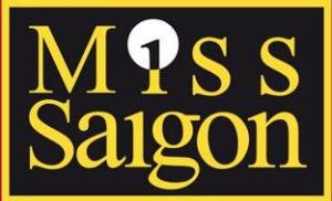 miss-saigon.jpg.pagespeed.ce.z_0DvW_yB-
