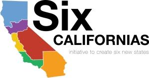 sixStates