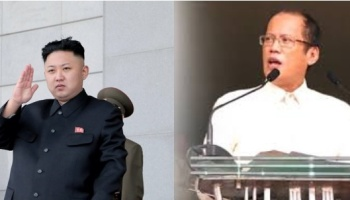Kim jong uns haircut inspiration as north korea mandates mens haircut philippines issues tagalog only rule winobraniefo Images