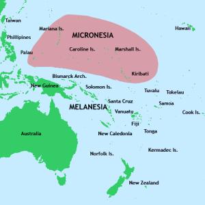 Micronesian_Cultural_Area