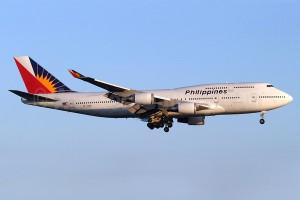 Philippines 747-400 RP-C8168 (86)(Apr) LAX (MBI)(46)-M
