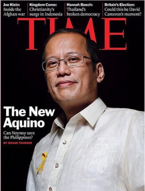 Philippines online dating sites-in-Pattuhi