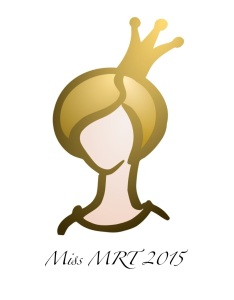 Who will be the first Miss MRT?