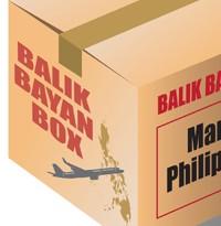 balikbayan-box-shipping