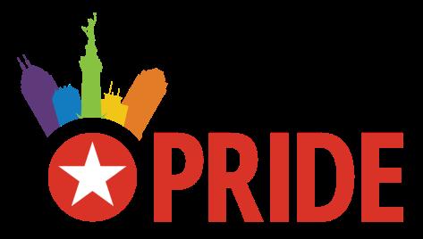 CCINP-Logo