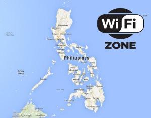 wifi-philippines_1