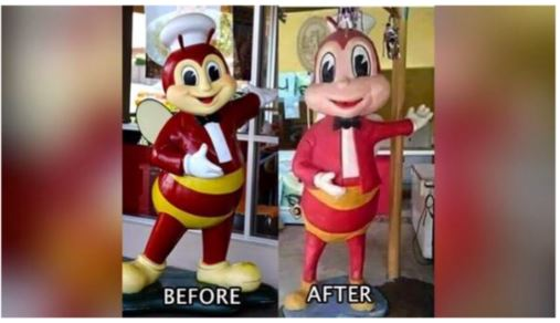 JOLLIBEE TO PULL OUT OF THE U.S. MARKET; CHOWKING GAINING MOMENTUM |