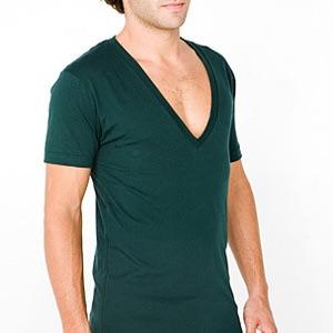 V neck t shirt gay malaysia