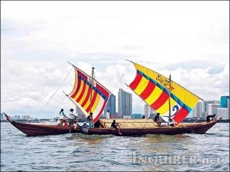Photo: inquirer.net
