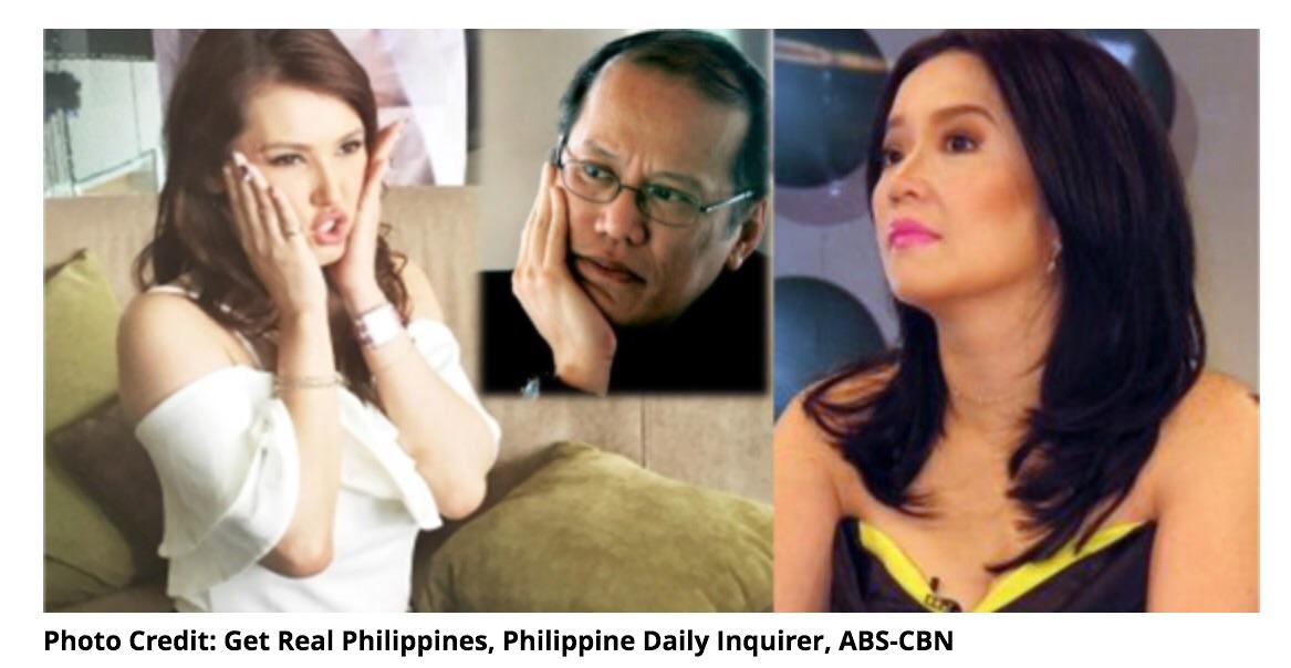 Threesome philippines