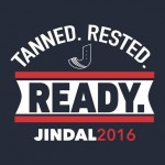 Jindal-Tee-Shirt-150x150