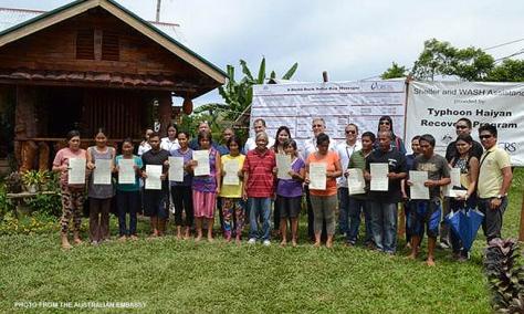Haiyan-survivors_CNNPH