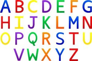 Google is now Alphabet
