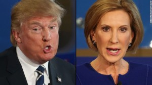 150916234322-03-trump-fiorina-split-debate-0916-exlarge-169
