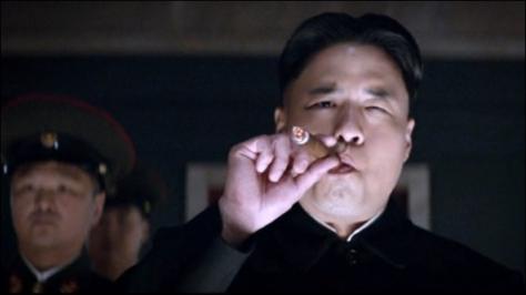 'Kim'