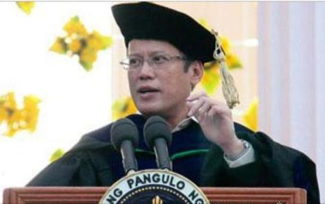 Aquino (Photo: philnews.ph