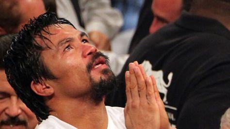 Photo credit: latino.foxnews.com