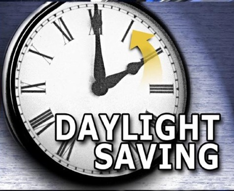For first time ever philippines will observe daylight for When was daylight savings time started