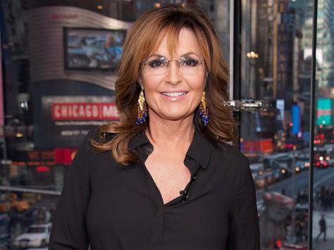 Judge Sarah