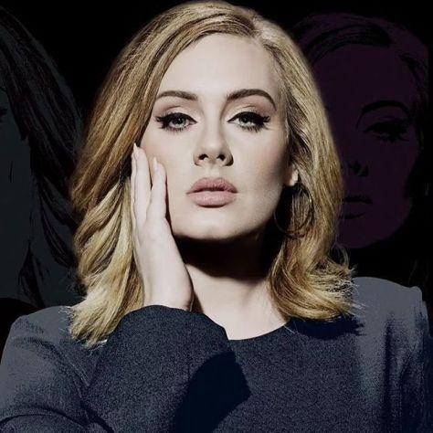 Adele (Photo source: thisdayinmusic.com)