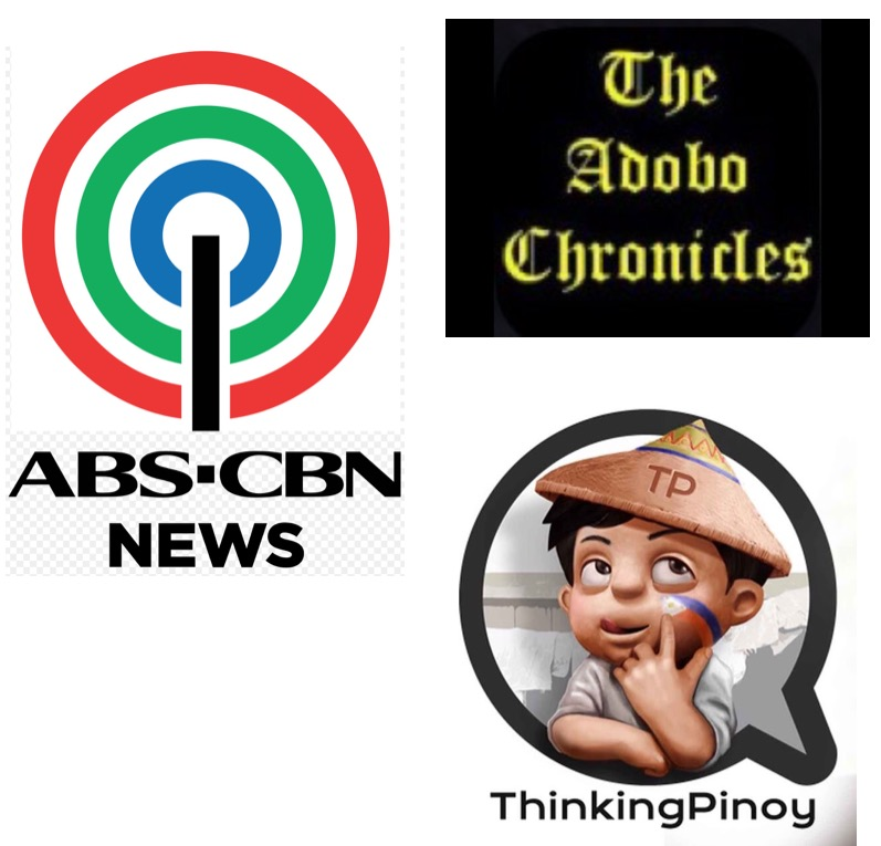 Abs Cbn Latest News Update: Adobo Chronicles To Replace ABS-CBN News On Malacañang