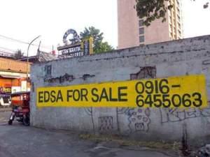 D6EB950F-3EEC-4DEB-BB1B-938A435723FA
