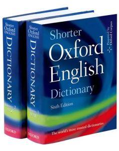 """Oxford Dictionary Names Filipino Slang """"Woke"""" Its 2019 Word"""