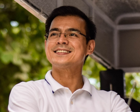 Mayor-Isko-Moreno-1